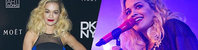 Photos: DKNY Artworks Launch, London – 12/06