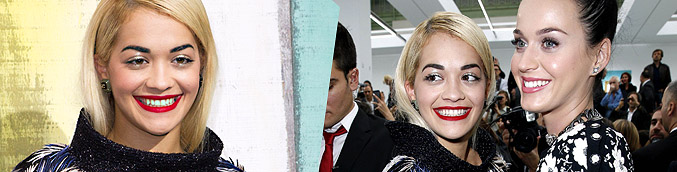 Photos: Paris Fashion Week (01/10)