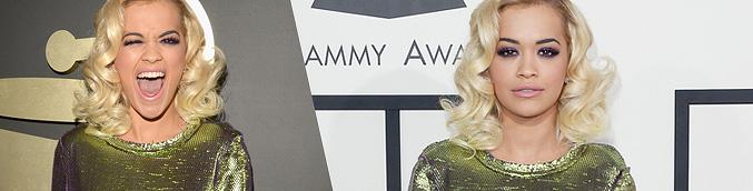 Photos: The GRAMMY Awards