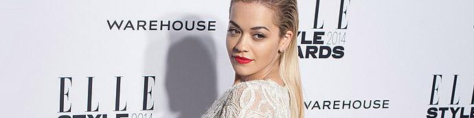 Photos: Elle Style Awards