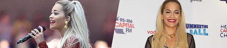 Photos: Capital FM's Summertime Ball