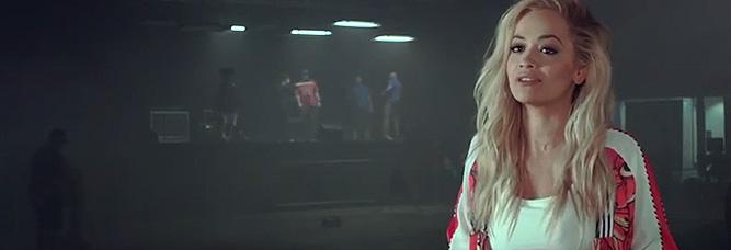 Video: #OriginalSuperstar Behind the Scenes